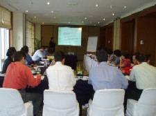 HR Seminars by IHRP