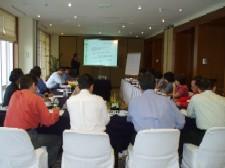 HR Seminars by IHRP